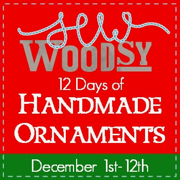 12-days-of-Handmade-Ornaments-text