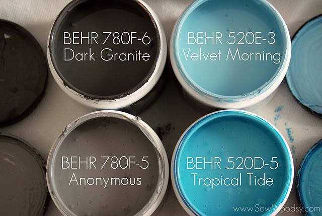 behr paint on pinterest olympic paint behr and valspar paint colors