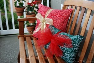 pillow package 9