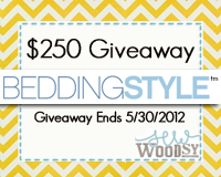 BeddingStyles-Giveaway