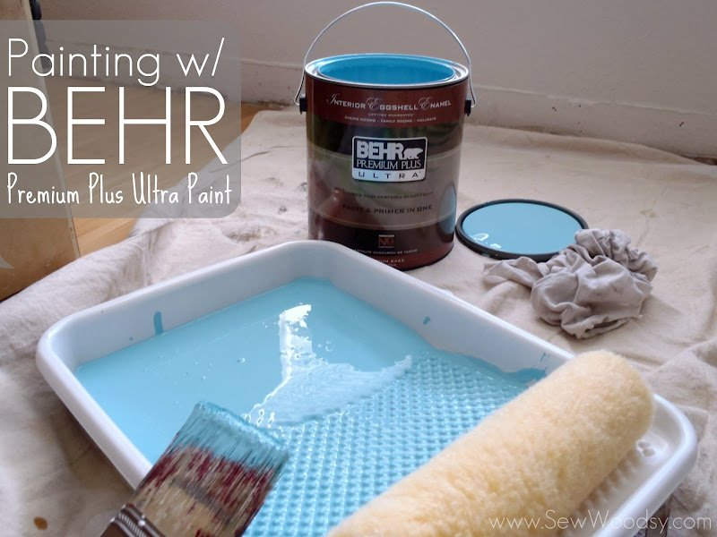 Behr Process Picture