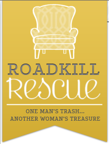 roadkill rescue