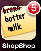 shop shop app