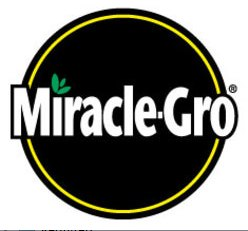 Find Beauty In The Fall With Miracle-Gro!