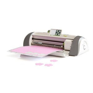 Get the Cricut Expression 2 and Something to Remember Circle Membership for $219!
