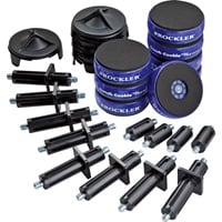 Save Over 15% on the Bench Cookie Plus Master Kit from Rockler, Only $49.99