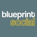 The Blueprint Social