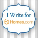 I Write For Homes.Com