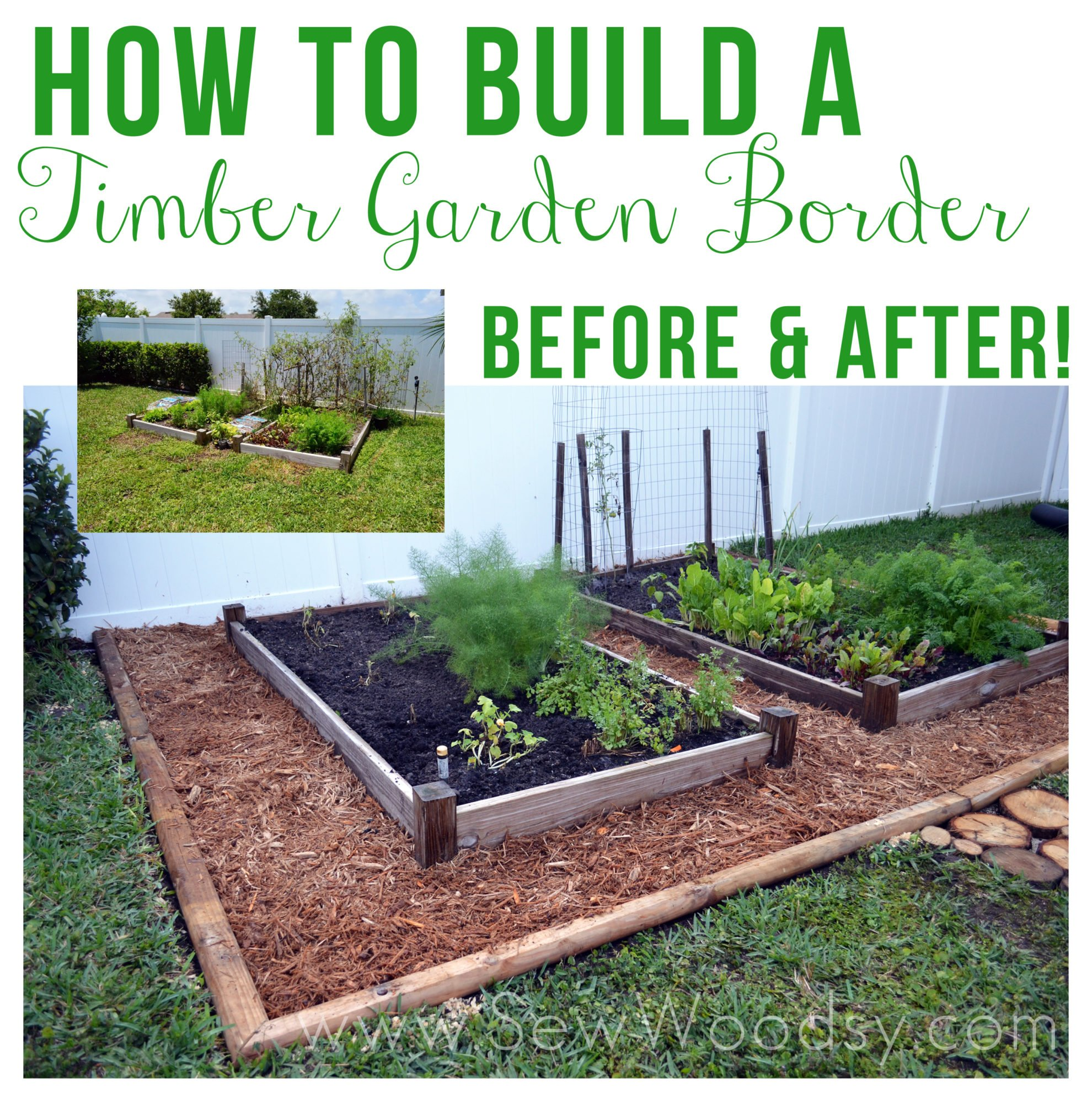 Homify S Best Garden Edging Tips And Ideas: Top 10 DIY Post In 2013