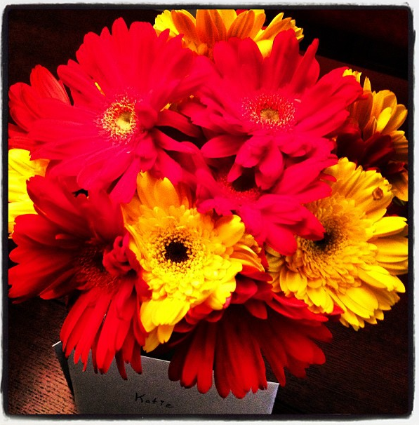 anniversary flowersanniversary flowers