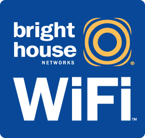 Bright House WiFi