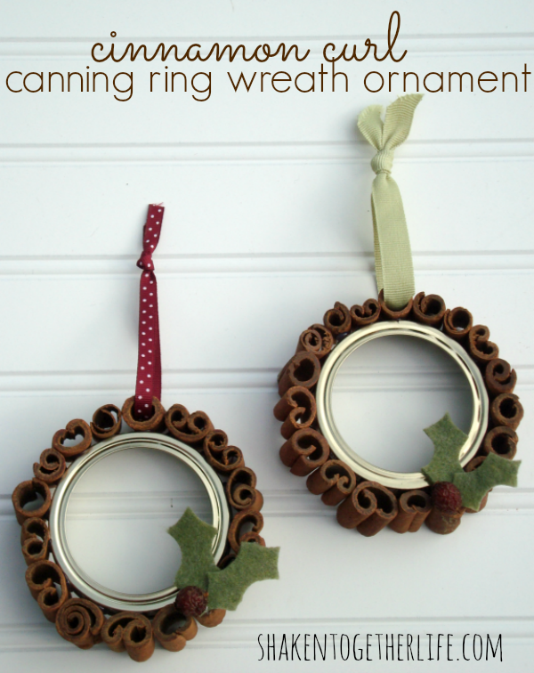 cinnamon-curl-canning-ring-wreath-ornaments-shakentogetherlife