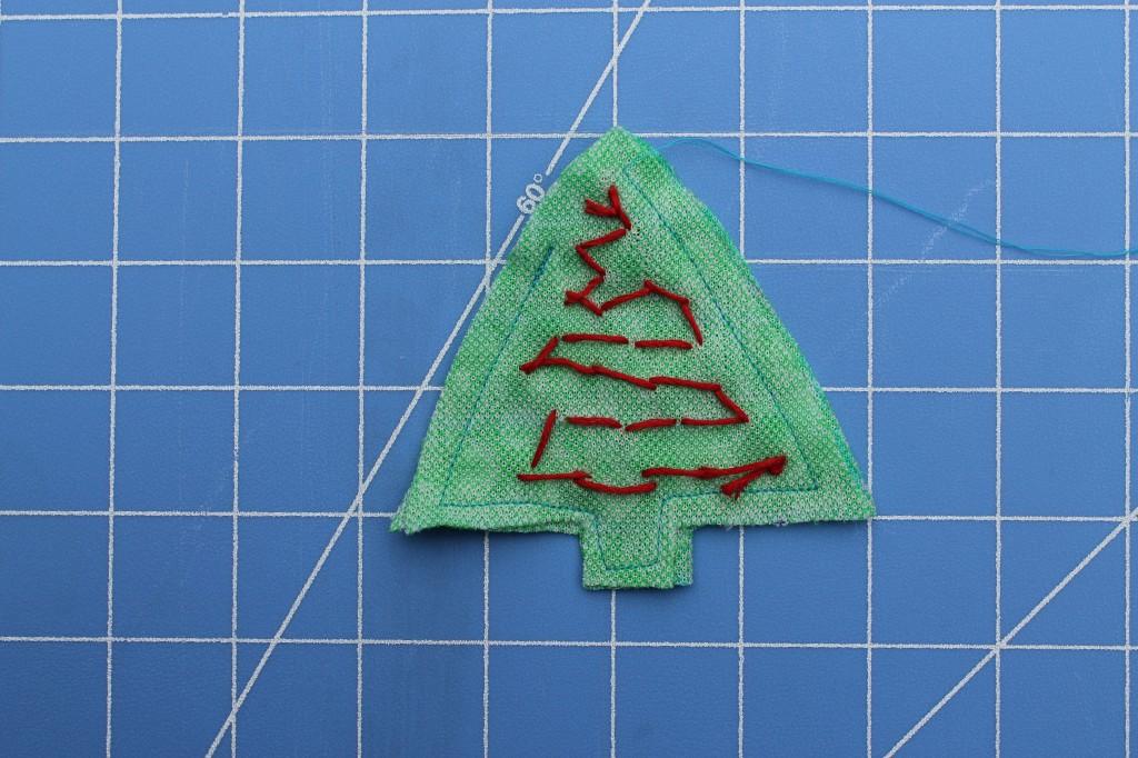 sewn-ornament