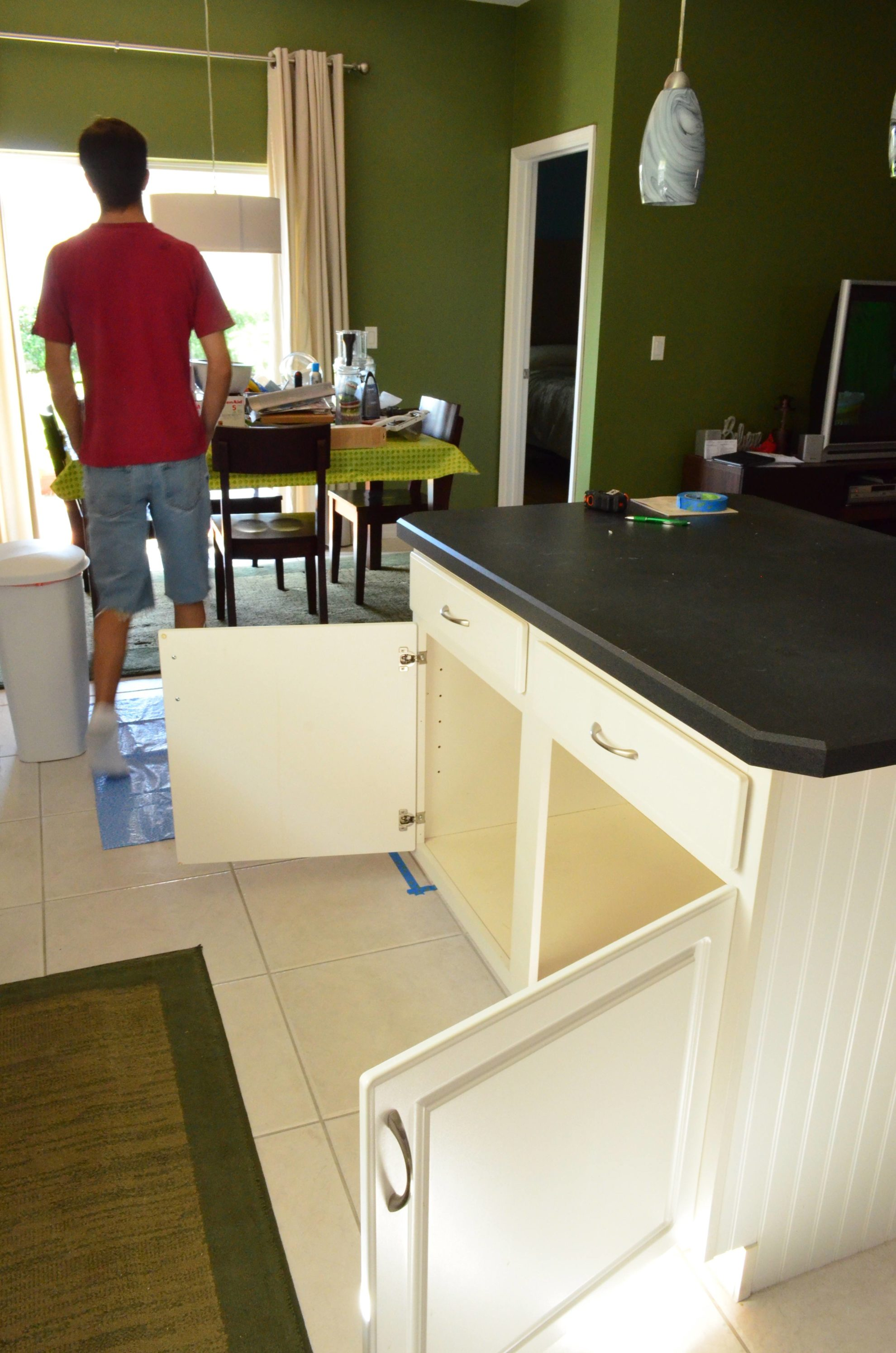 cabinets unique modern of ideas bookcases and shelves bookcase kitchen lovely magnificent fashioned old styles retro