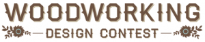 Woodworking Design Challenge + UncommonGoods Giveaway!
