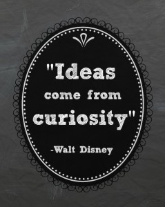 Ideas-come-from-curiosity-free-printable-2
