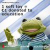 Soft Toy IMage 2015_4