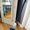 Hardwood Floor Cleaning Tips