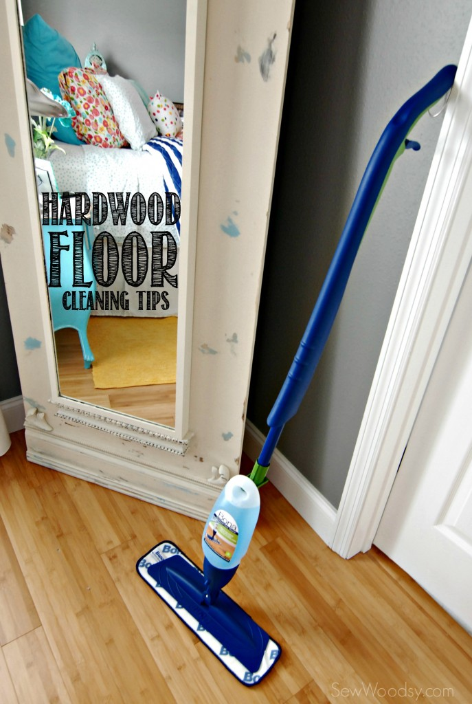 Wood Floor Vacuum Top Work Cleaner Stock Photos U