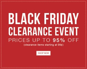 Cricut Black Friday Clearance