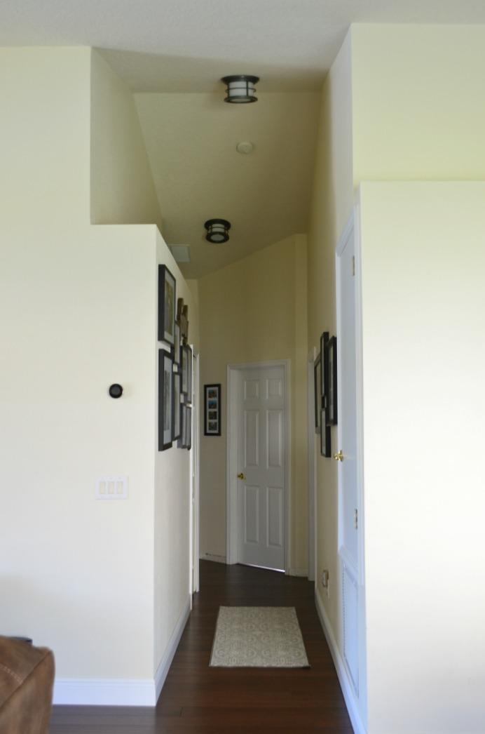 Lamps Plus Hallway Lights