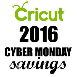2016-cricut-cyber-monday-savings-square